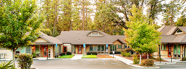 Family Practice Medicine In Paradise, California