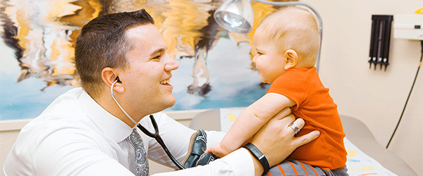 Family Medical Doctors In Paradise, California