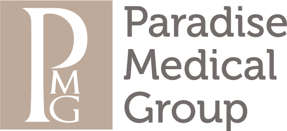 Paradise Medical Group - Physicians In Paradise California