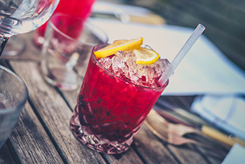 Drinks For Diabetics To Stay Away From