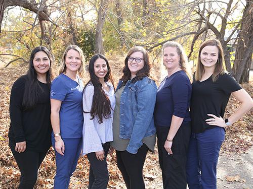 Paradise Medical Group