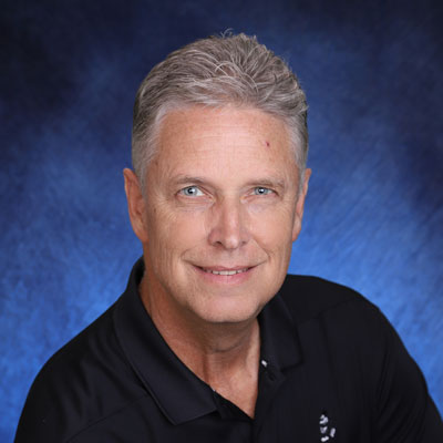 JAMES LOGAN, M.D. PEDIATRICIAN, Pediatrician in Chico